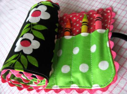 crayon-roll-1a