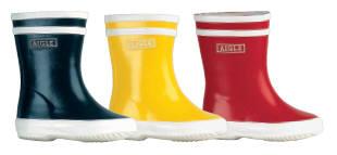 Rain Boots For Baby Boy