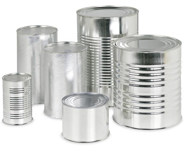 alternatives to bpa in canned foods mommy goes green