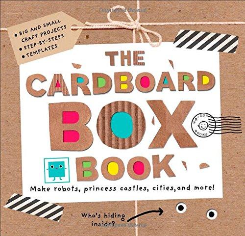 cardboard-boook