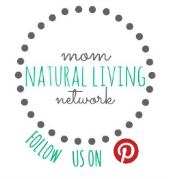 the natural living mom network on pinterest