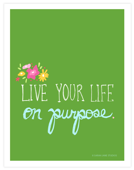 live-your-life-on-purpose-BLOG1